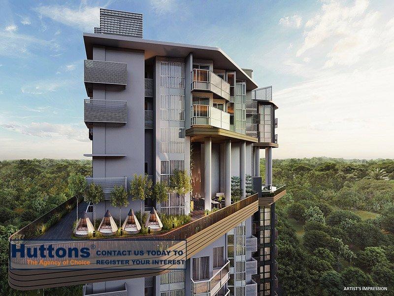 Unit Listing for condominium for sale 2 bedrooms 308140 d11 sgld50289189