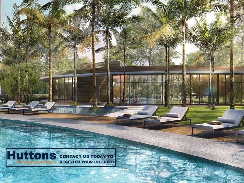 Unit Listing for condominium for sale 3 bedrooms 448869 d15 sgld50486273