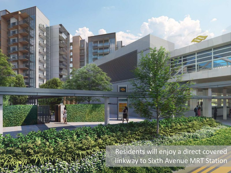 condominium for sale 3 bedrooms 268660 d10 sgld54680687
