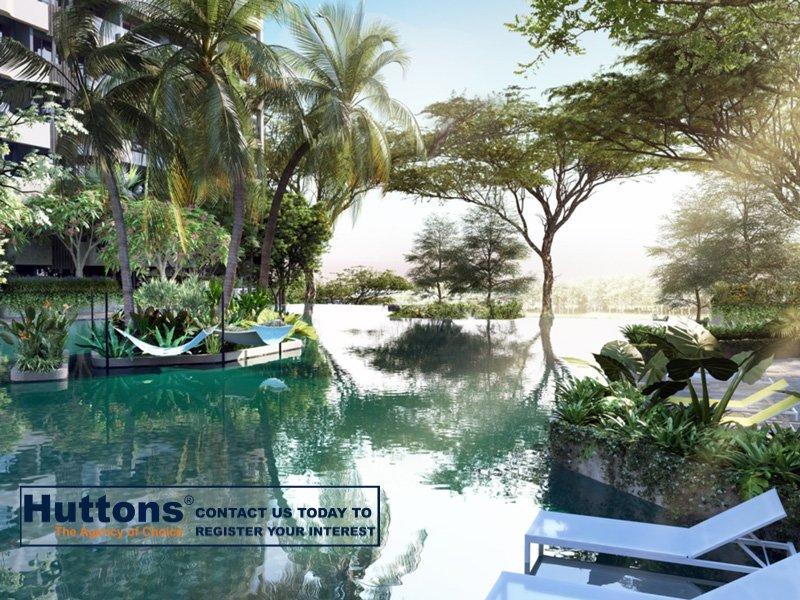 Unit Listing for condominium for sale 1 bedrooms 350110 d13 sgld55277009
