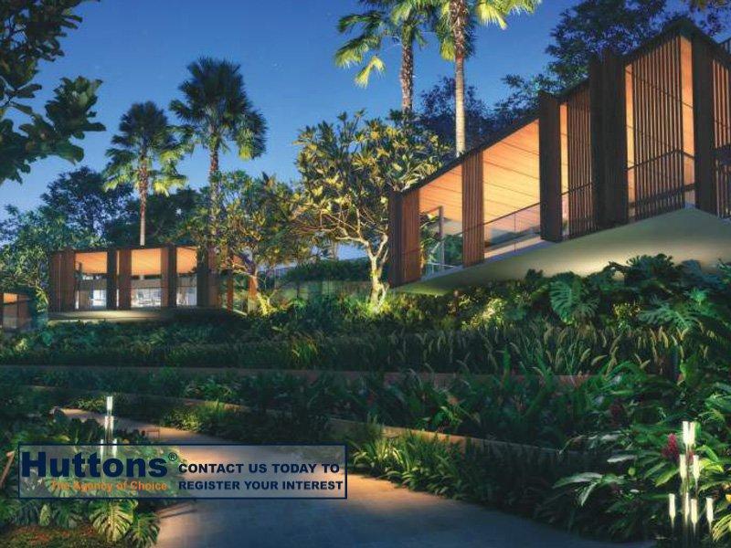 Unit Listing for condominium for sale 5 bedrooms 465461 d16 sgld55831982