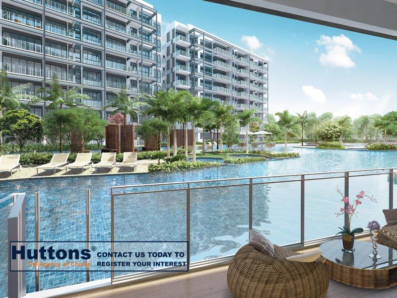 Unit Listing for condominium for sale 3 bedrooms 506852 d17 sgld56189927