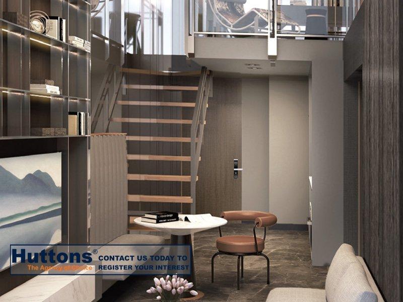 condominium for sale 1 bedrooms 249600 d10 sgld57252863