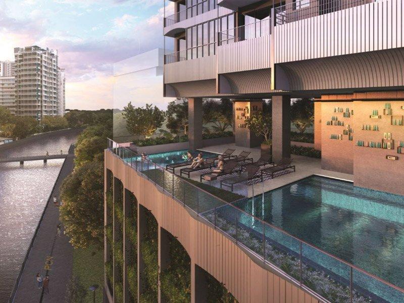 condominium for sale 3 bedrooms 328231 d12 sgld59424546