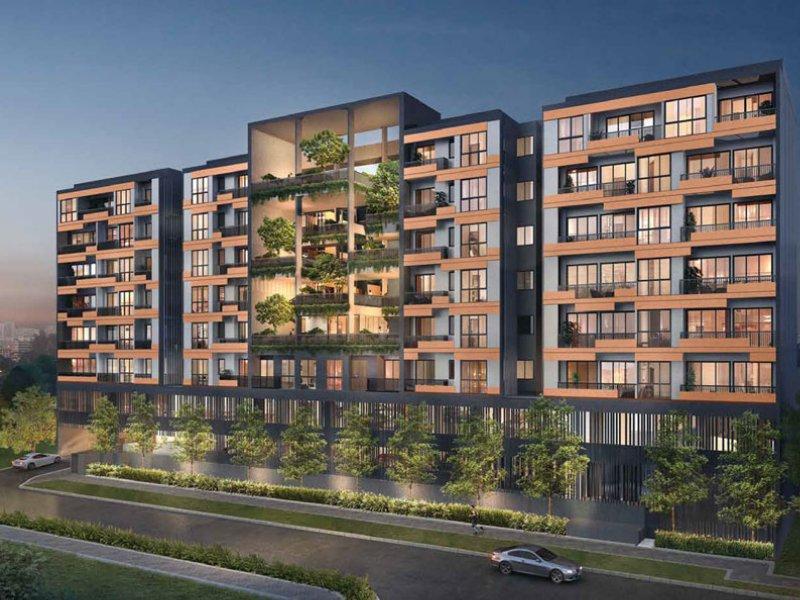 condominium for sale 2 bedrooms 398642 d14 sgld63707245
