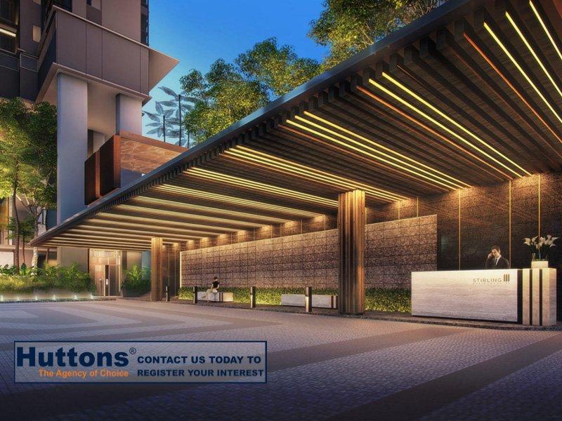 condominium for sale 1 bedrooms 148960 d03 sgld66913040