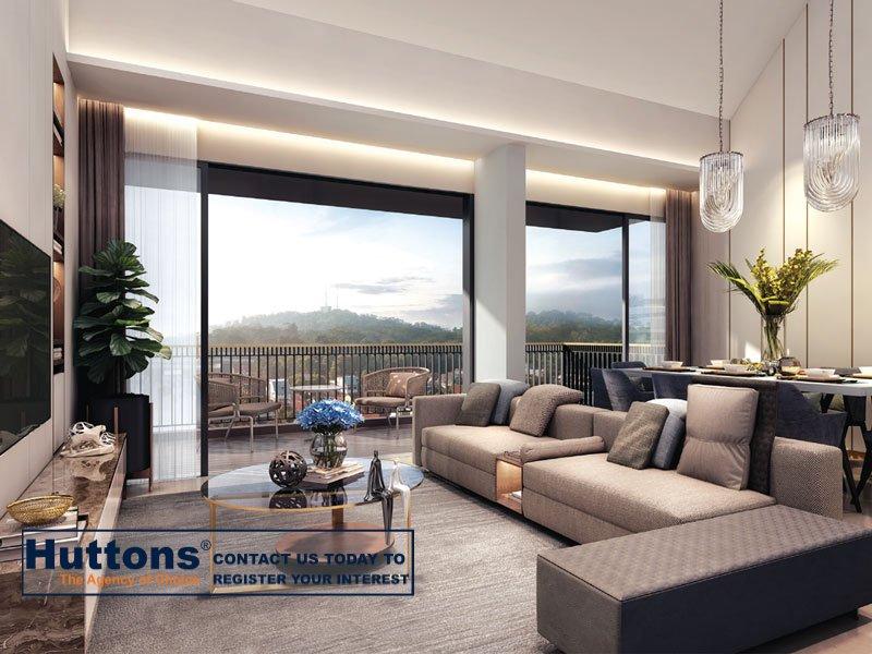 condominium for sale 1 bedrooms 588376 d21 sgld67326253