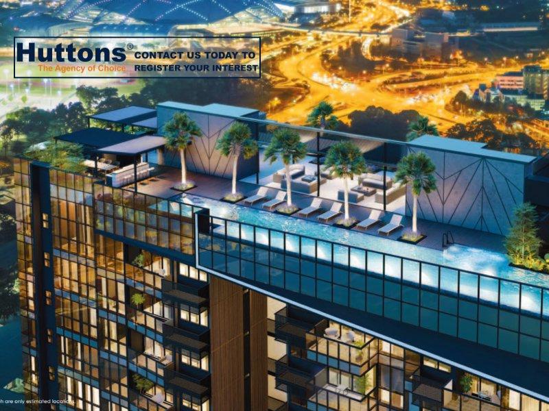 condominium for sale 2 bedrooms 399915 d14 sgld67618734