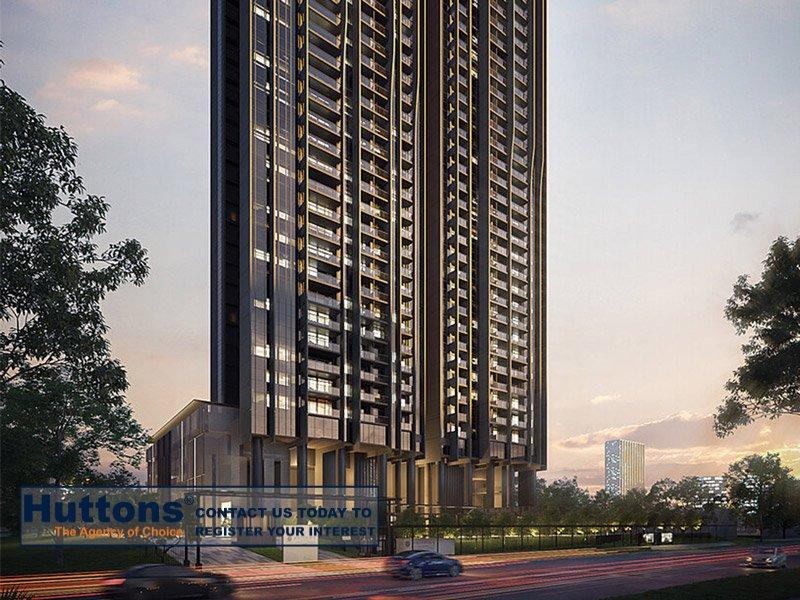Unit Listing for condominium for sale 1 bedrooms 309421 d11 sgld74630551