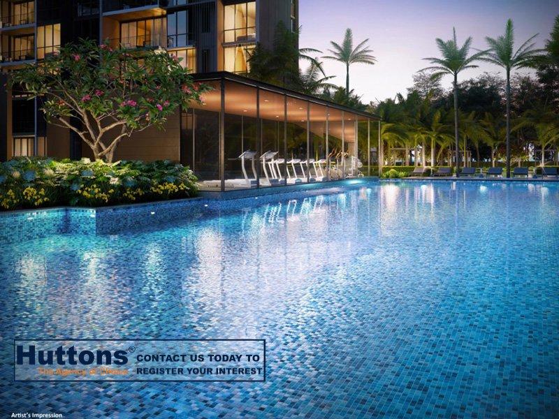 Unit Listing for condominium for sale 2 bedrooms 528539 d18 sgld75635582