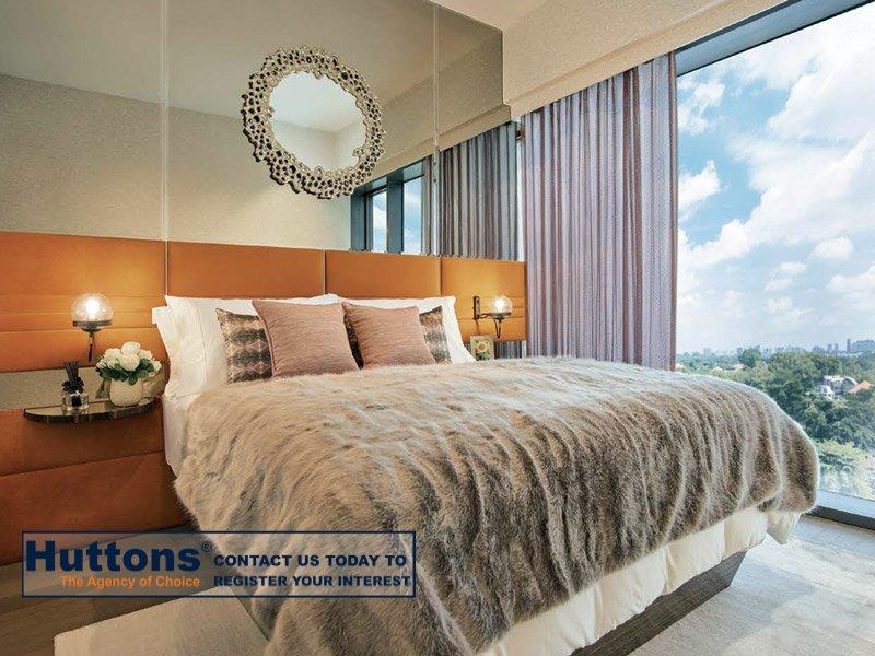 Unit Listing for condominium for sale 2 bedrooms 149312 d03 sgld76970034