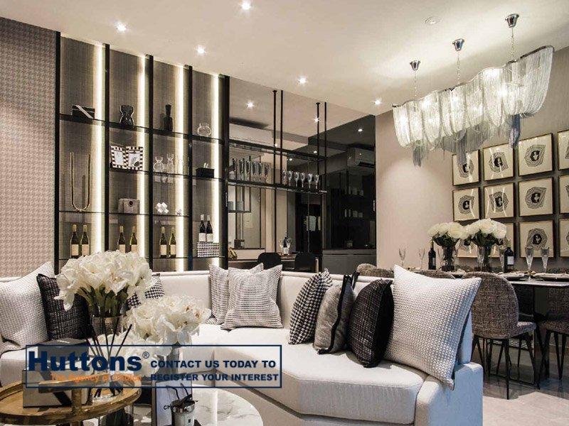 Unit Listing for condominium for sale 3 bedrooms 128802 d05 sgld88467187
