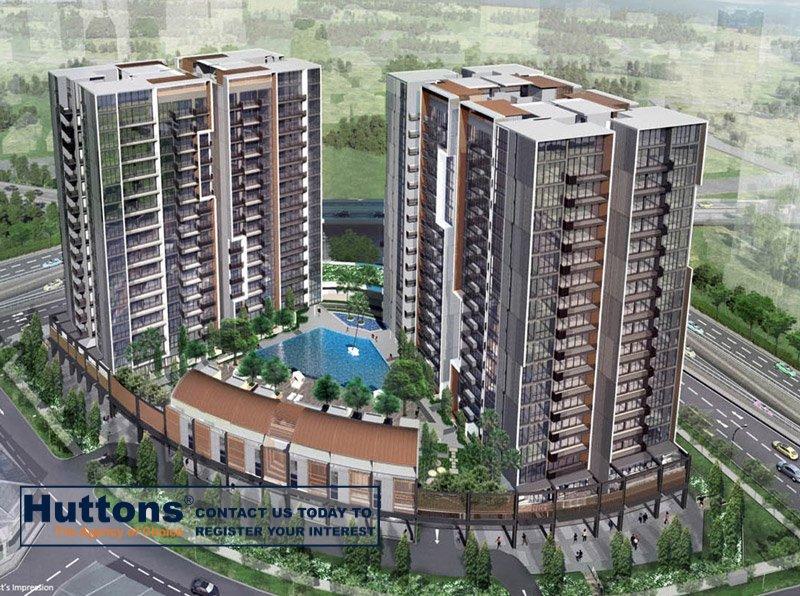 condominium for sale 1 bedrooms 347838 d13 sgld93507973