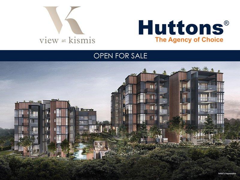 view at kismis 598008 sglp02641289
