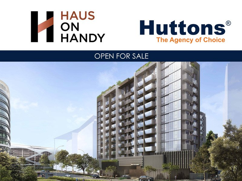 haus on handy 229240 sglp08552195
