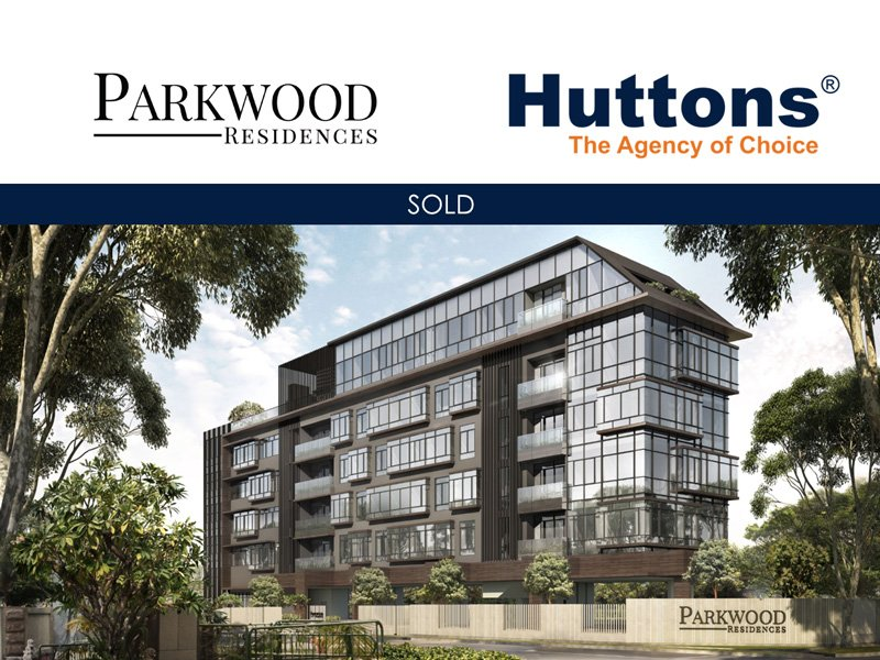 parkwood residences 545653 sglp09914091