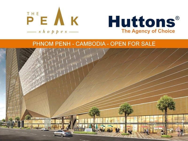 the peak shoppes 12301 sglp13257501