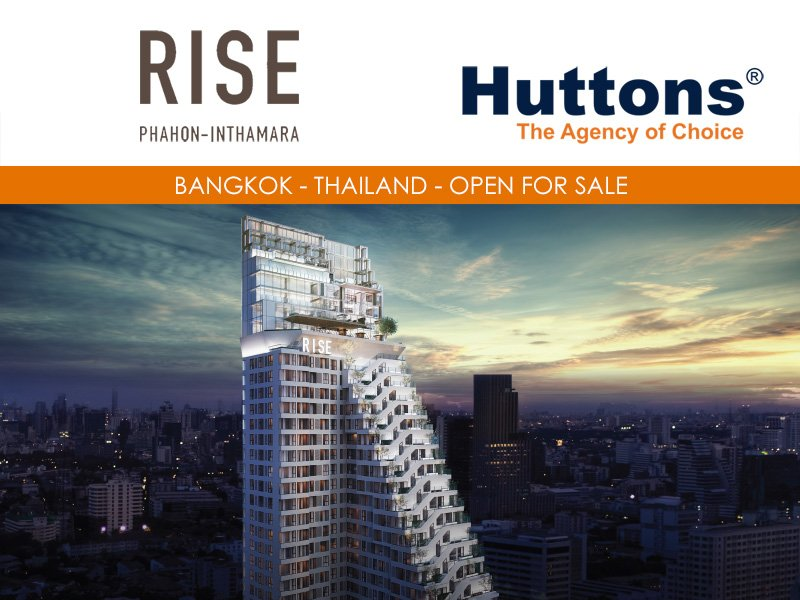 rise phahon inthamara 10400 sglp13494016
