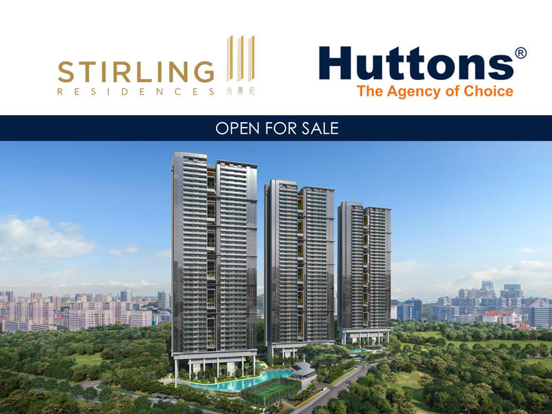 stirling residences 148960 sglp14397587