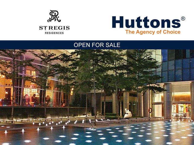 st regis singapore 247911 sglp15039999