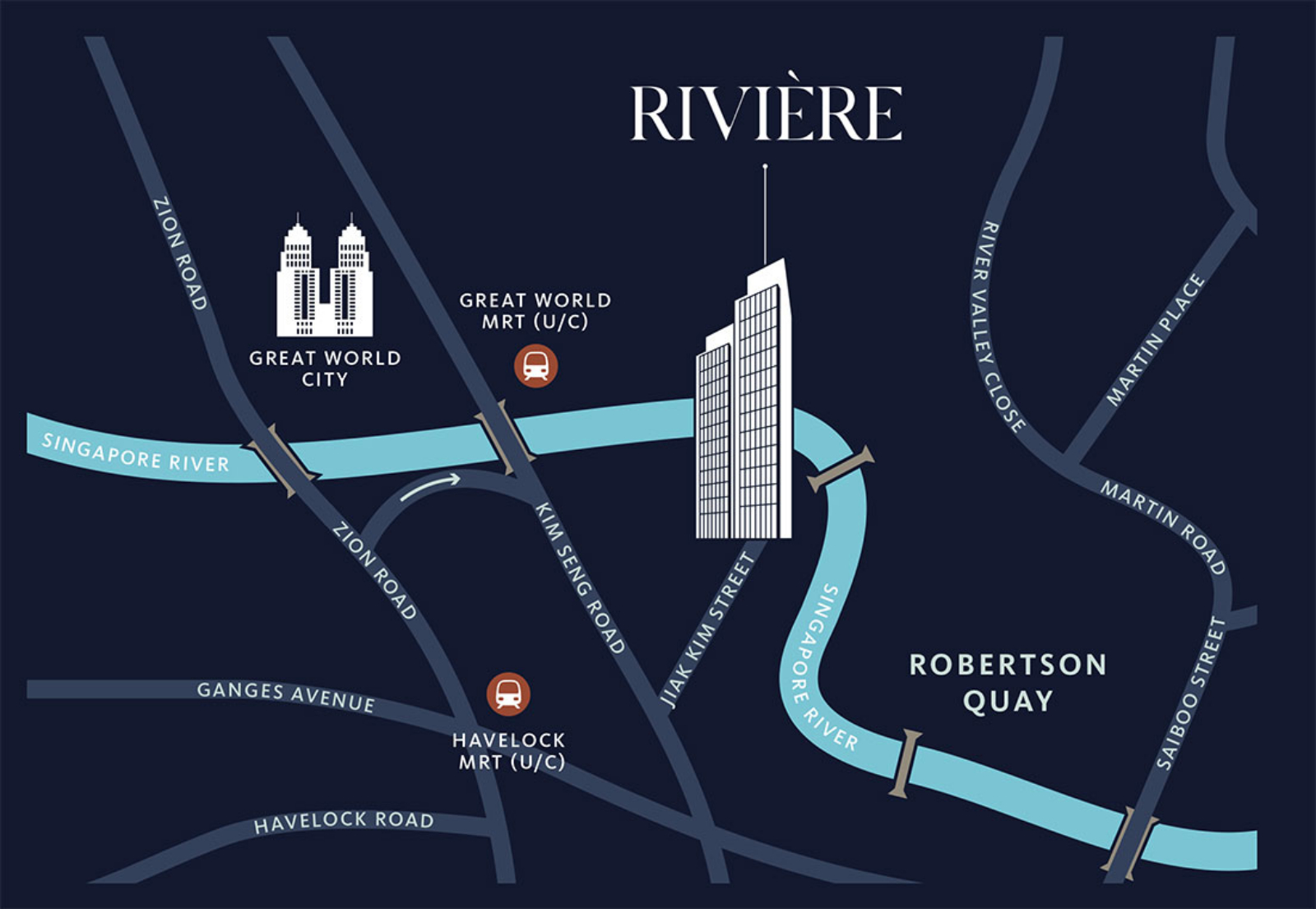 riviere 169422 sglp30135402
