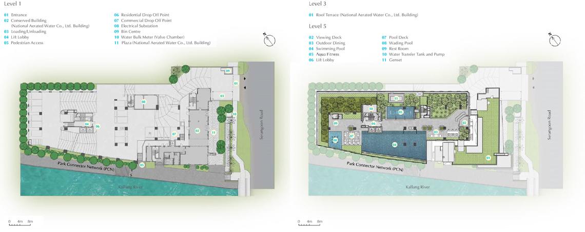 jui residences 328231 sglp33249410