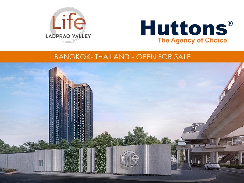 life ladprao valley 10900 sglp35213012