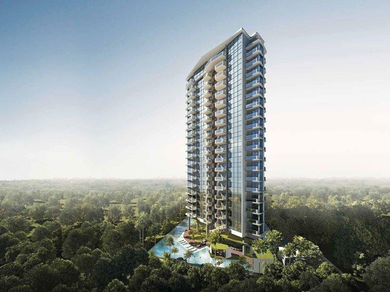 coastline residences 439854 sglp35383566