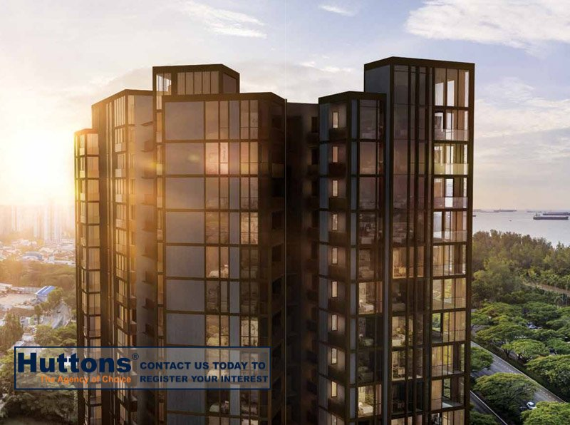 meyer mansion 437906 sglp37854957