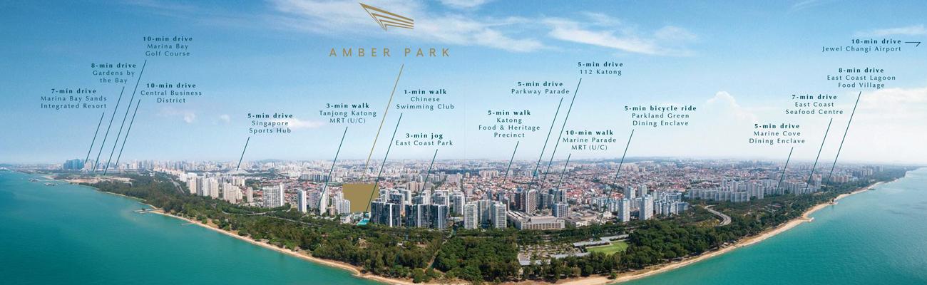 amber park 439961 sglp38562959