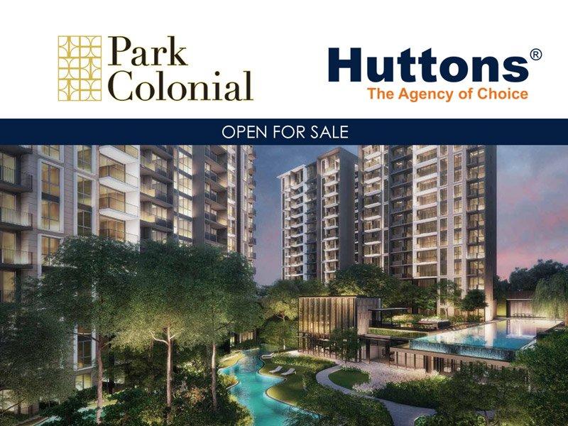 park colonial 357685 sglp43190756