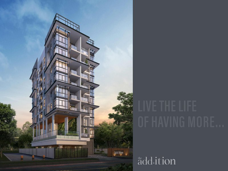 the addition 358461 sglp43423485