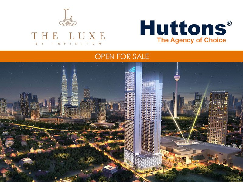 the luxe 50300 sglp45192228