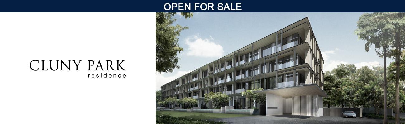 cluny park residence 257496 sglp50083602