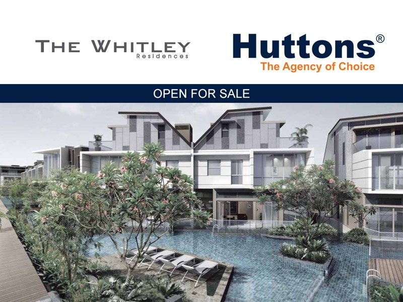 the whitley residences 297644 sglp50372967