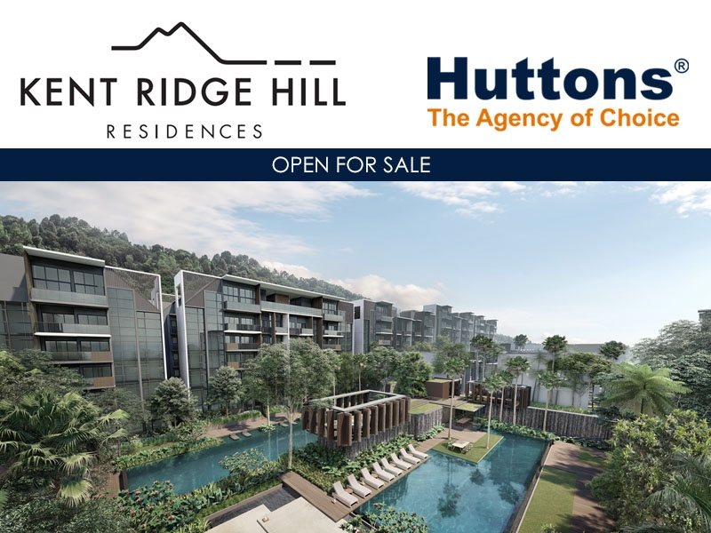kent ridge hill residences 118167 sglp52312635