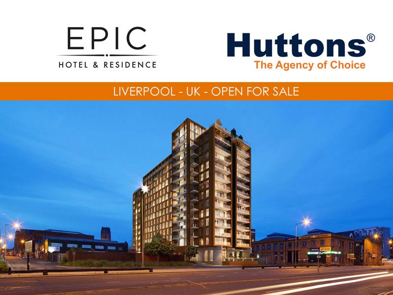 epic hotel  residences l1 0db sglp52535736