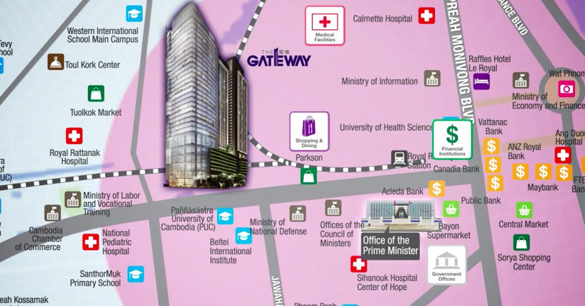 the gateway 110 sglp52750345