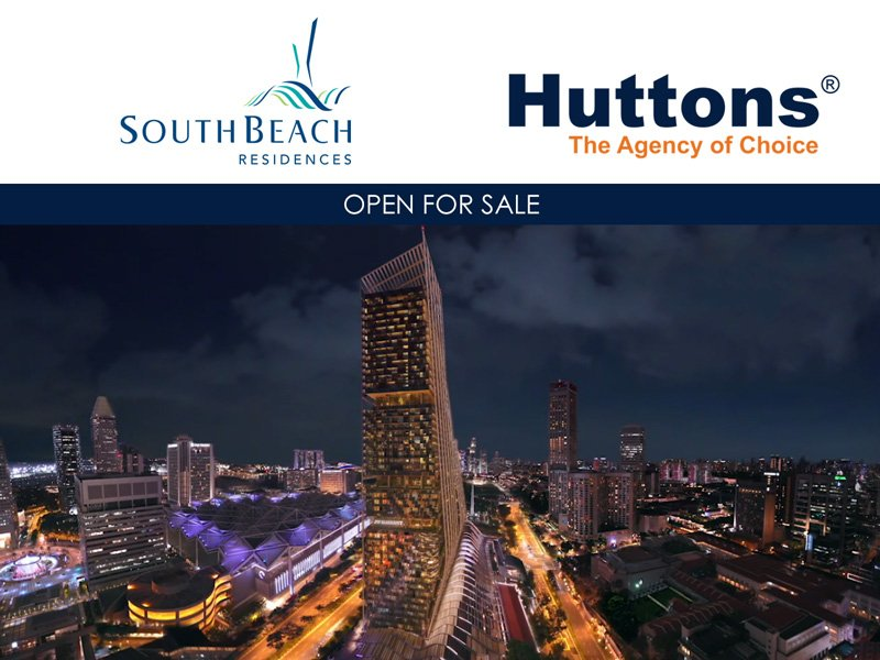 south beach residences 189762 sglp53825348