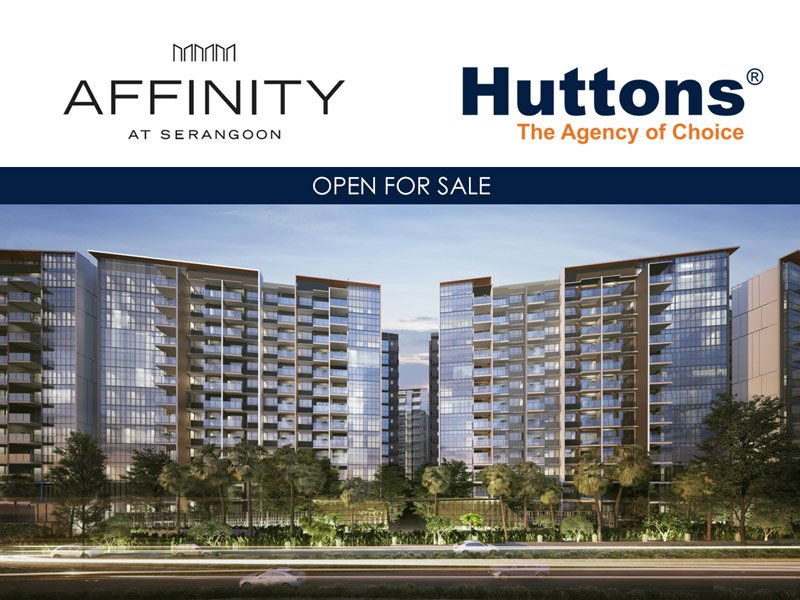 affinity at serangoon 554336 sglp69655537