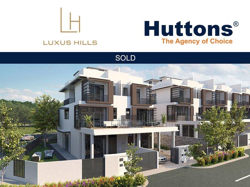 luxus hills 804832 sglp71449128