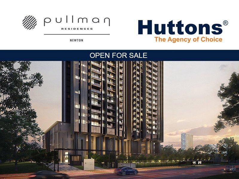 pullman residences newton 309421 sglp78182110