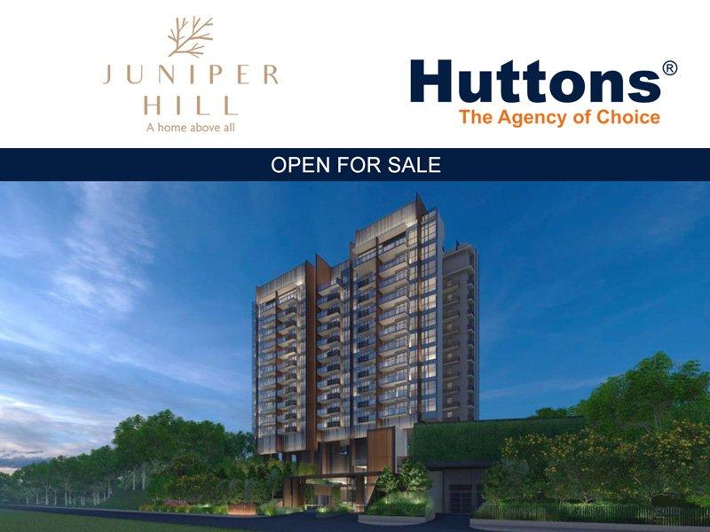 juniper hill 259334 sglp78308689