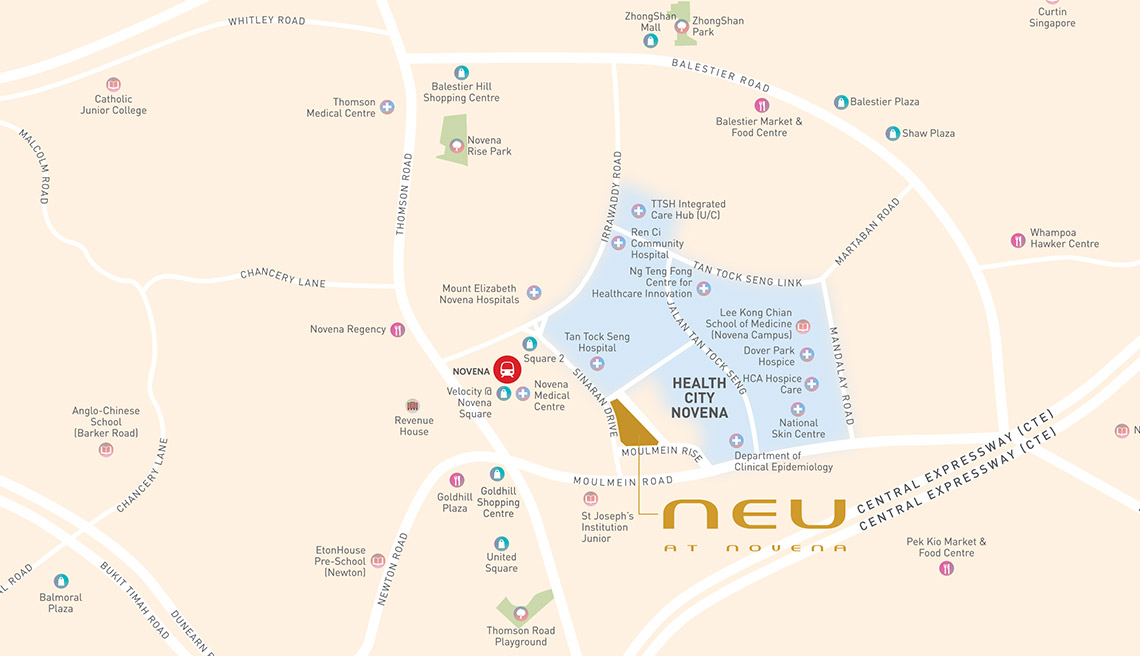 neu at novena 308140 sglp81990794