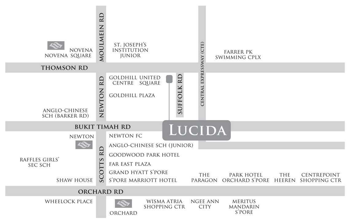 lucida 307780 sglp85117601