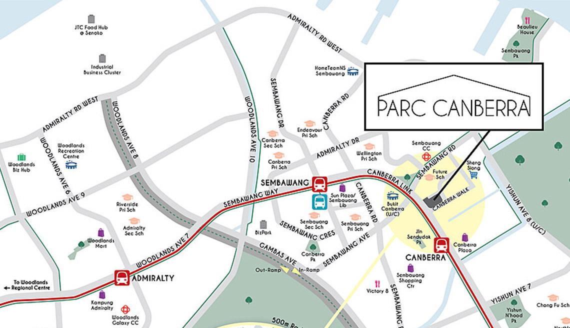 parc canberra 752106 sglp85380398