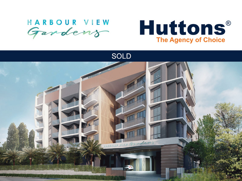 harbour view gardens 118574 sglp88971969