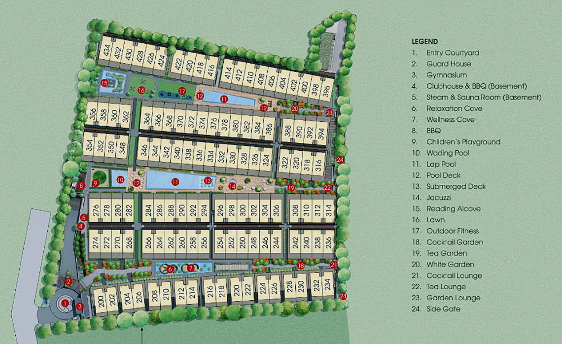 belgravia villas 804605 sglp89600749