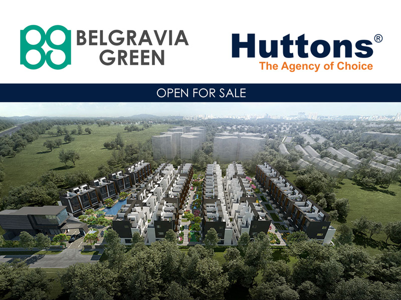 belgravia green 804724 sglp90740535