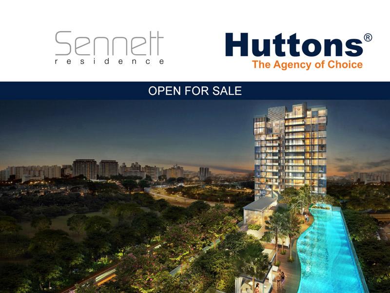sennett residence 348226 sglp91124890